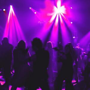 Ночные клубы Володарского