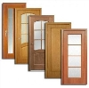 Двери, дверные блоки в Володарском