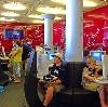 Интернет-кафе в Володарском