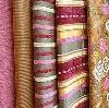 Магазины ткани в Володарском
