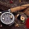 Охотничьи и рыболовные магазины в Володарском