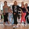 Школы танцев в Володарском