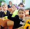 Школы в Володарском