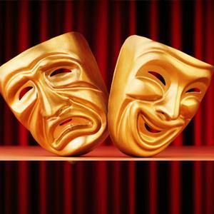 Театры Володарского