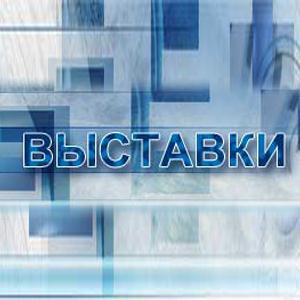Выставки Володарского